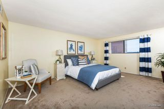 Photo 14: SAN DIEGO Townhome for sale : 3 bedrooms : 6844 Camino Berdecio