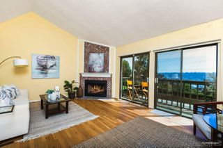 Photo 4: SAN DIEGO Townhome for sale : 3 bedrooms : 6844 Camino Berdecio