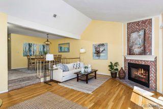 Photo 3: SAN DIEGO Townhome for sale : 3 bedrooms : 6844 Camino Berdecio