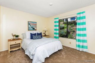 Photo 20: SAN DIEGO Townhome for sale : 3 bedrooms : 6844 Camino Berdecio