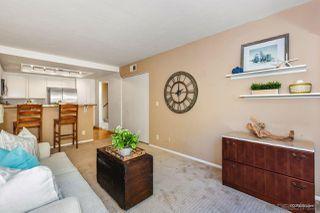 Photo 32: SAN DIEGO Townhome for sale : 3 bedrooms : 6844 Camino Berdecio