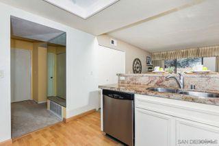 Photo 34: SAN DIEGO Townhome for sale : 3 bedrooms : 6844 Camino Berdecio