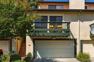 Photo 27: SAN DIEGO Townhome for sale : 3 bedrooms : 6844 Camino Berdecio