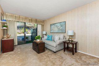 Photo 11: SAN DIEGO Townhome for sale : 3 bedrooms : 6844 Camino Berdecio