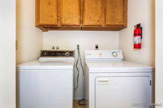 Photo 30: SAN DIEGO Townhome for sale : 3 bedrooms : 6844 Camino Berdecio