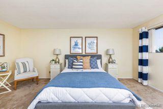 Photo 15: SAN DIEGO Townhome for sale : 3 bedrooms : 6844 Camino Berdecio