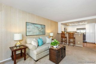 Photo 33: SAN DIEGO Townhome for sale : 3 bedrooms : 6844 Camino Berdecio