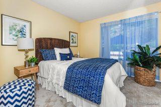 Photo 22: SAN DIEGO Townhome for sale : 3 bedrooms : 6844 Camino Berdecio