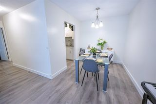 "Photo 4: 103 9890 MANCHESTER Drive in Burnaby: Cariboo Condo for sale in ""Brookside Court"" (Burnaby North)  : MLS®# R2509254"
