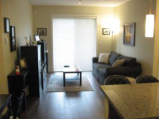 """Photo 9: 301 20078 FRASER Highway in Langley: Langley City Condo for sale in """"Varsity"""" : MLS®# R2510892"""