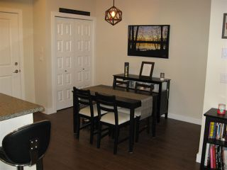 """Photo 7: 301 20078 FRASER Highway in Langley: Langley City Condo for sale in """"Varsity"""" : MLS®# R2510892"""