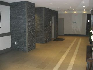 """Photo 23: 301 20078 FRASER Highway in Langley: Langley City Condo for sale in """"Varsity"""" : MLS®# R2510892"""