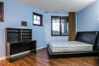 Photo 42: 5 ELVEDEN Point SW in Calgary: Springbank Hill Detached for sale : MLS®# A1046496
