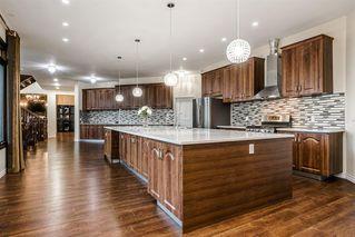 Photo 8: 5 ELVEDEN Point SW in Calgary: Springbank Hill Detached for sale : MLS®# A1046496