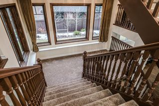 Photo 23: 5 ELVEDEN Point SW in Calgary: Springbank Hill Detached for sale : MLS®# A1046496