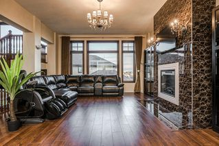 Photo 12: 5 ELVEDEN Point SW in Calgary: Springbank Hill Detached for sale : MLS®# A1046496