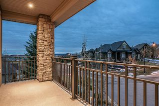 Photo 44: 5 ELVEDEN Point SW in Calgary: Springbank Hill Detached for sale : MLS®# A1046496