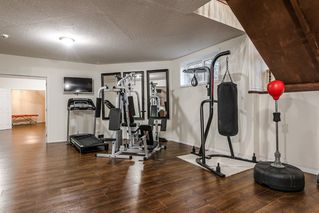 Photo 45: 5 ELVEDEN Point SW in Calgary: Springbank Hill Detached for sale : MLS®# A1046496