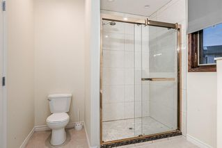 Photo 38: 5 ELVEDEN Point SW in Calgary: Springbank Hill Detached for sale : MLS®# A1046496