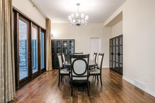 Photo 17: 5 ELVEDEN Point SW in Calgary: Springbank Hill Detached for sale : MLS®# A1046496
