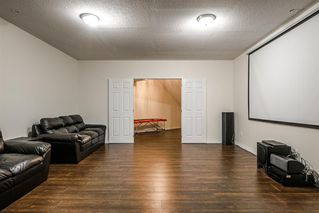 Photo 46: 5 ELVEDEN Point SW in Calgary: Springbank Hill Detached for sale : MLS®# A1046496