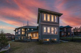 Photo 48: 5 ELVEDEN Point SW in Calgary: Springbank Hill Detached for sale : MLS®# A1046496