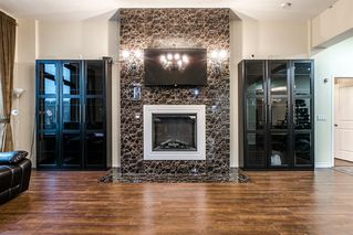 Photo 13: 5 ELVEDEN Point SW in Calgary: Springbank Hill Detached for sale : MLS®# A1046496