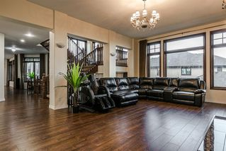 Photo 15: 5 ELVEDEN Point SW in Calgary: Springbank Hill Detached for sale : MLS®# A1046496