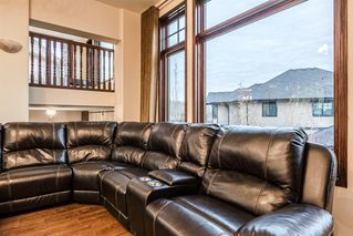 Photo 16: 5 ELVEDEN Point SW in Calgary: Springbank Hill Detached for sale : MLS®# A1046496