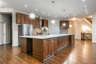 Photo 5: 5 ELVEDEN Point SW in Calgary: Springbank Hill Detached for sale : MLS®# A1046496
