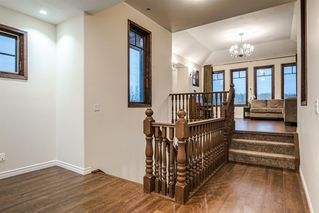 Photo 24: 5 ELVEDEN Point SW in Calgary: Springbank Hill Detached for sale : MLS®# A1046496