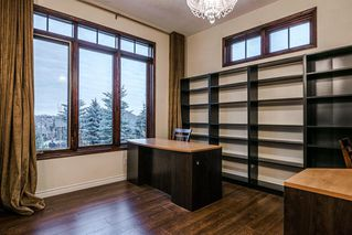 Photo 19: 5 ELVEDEN Point SW in Calgary: Springbank Hill Detached for sale : MLS®# A1046496