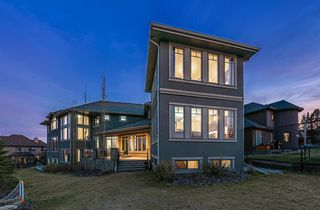 Photo 49: 5 ELVEDEN Point SW in Calgary: Springbank Hill Detached for sale : MLS®# A1046496