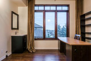Photo 21: 5 ELVEDEN Point SW in Calgary: Springbank Hill Detached for sale : MLS®# A1046496