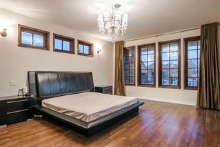 Photo 27: 5 ELVEDEN Point SW in Calgary: Springbank Hill Detached for sale : MLS®# A1046496