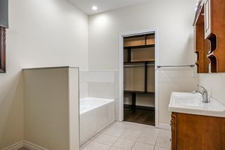 Photo 40: 5 ELVEDEN Point SW in Calgary: Springbank Hill Detached for sale : MLS®# A1046496