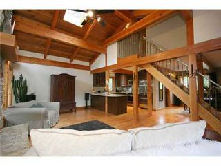 Photo 2: 9536 EMERALD Drive in Whistler: Home for sale : MLS®# V831889