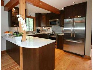 Photo 3: 9536 EMERALD Drive in Whistler: Home for sale : MLS®# V831889