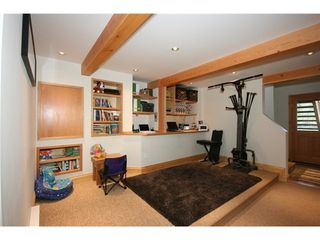 Photo 6: 9536 EMERALD Drive in Whistler: Home for sale : MLS®# V831889