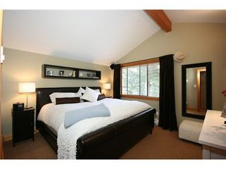 Photo 7: 9536 EMERALD Drive in Whistler: Home for sale : MLS®# V831889