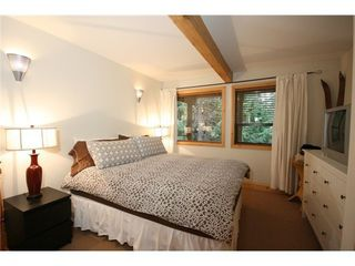 Photo 8: 9536 EMERALD Drive in Whistler: Home for sale : MLS®# V831889