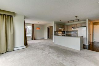 Photo 3: 206 603 7 Avenue NE in Calgary: Renfrew Apartment for sale : MLS®# A1047643