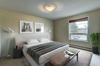 Photo 12: 206 603 7 Avenue NE in Calgary: Renfrew Apartment for sale : MLS®# A1047643