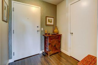 Photo 17: 206 603 7 Avenue NE in Calgary: Renfrew Apartment for sale : MLS®# A1047643