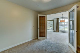 Photo 11: 206 603 7 Avenue NE in Calgary: Renfrew Apartment for sale : MLS®# A1047643