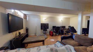 Photo 31: 7320,7322 83 Avenue in Edmonton: Zone 18 House Duplex for sale : MLS®# E4220864