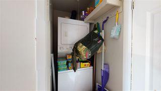 Photo 27: 7320,7322 83 Avenue in Edmonton: Zone 18 House Duplex for sale : MLS®# E4220864