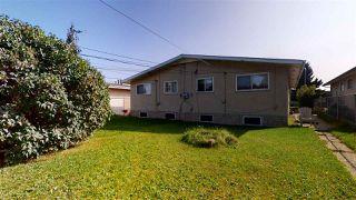 Photo 35: 7320,7322 83 Avenue in Edmonton: Zone 18 House Duplex for sale : MLS®# E4220864