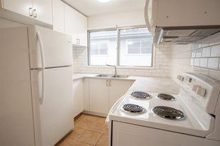 Photo 8: 7320,7322 83 Avenue in Edmonton: Zone 18 House Duplex for sale : MLS®# E4220864