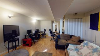 Photo 32: 7320,7322 83 Avenue in Edmonton: Zone 18 House Duplex for sale : MLS®# E4220864